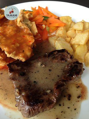 Foto review Steak Potik oleh awakmutukangmakan 2