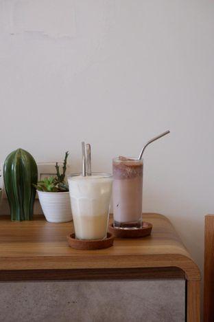 Foto 4 - Makanan di Aiko Coffee oleh yudistira ishak abrar