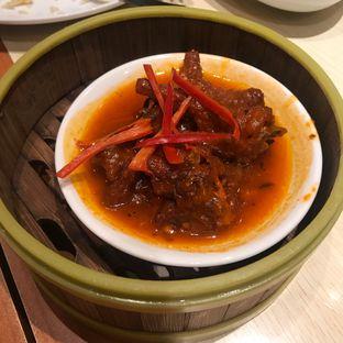 Foto 3 - Makanan di Imperial Kitchen & Dimsum oleh denise elysia