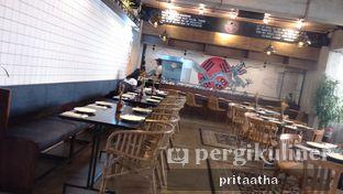 Foto review Hatchi oleh Prita Hayuning Dias 2