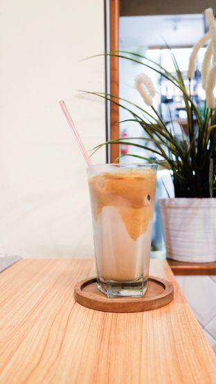 Foto - Makanan di Hi, Brew! Coffee & Eatery oleh Sri Yuliawati