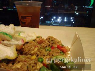 Foto 7 - Makanan di Bakmi GM oleh Jessica | IG:  @snapfoodjourney