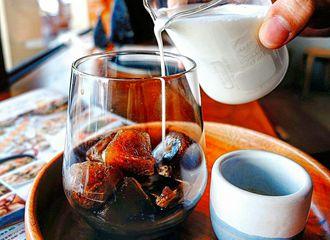 7 Coffee Shop di Serpong yang Nikmat dan Nyaman