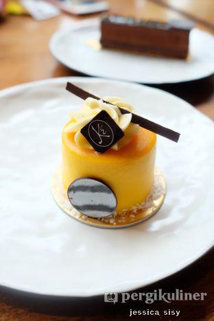 Foto review Kayu - Kayu Restaurant oleh Jessica Sisy 11
