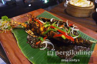 Foto 16 - Makanan di Sulawesi@Mega Kuningan oleh Anisa Adya