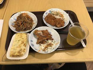 Foto 6 - Makanan di Isuka oleh Oswin Liandow
