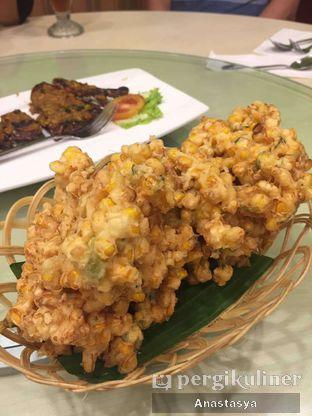 Foto 1 - Makanan(sanitize(image.caption)) di Restaurant Sarang Oci oleh Anastasya Yusuf