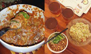 Foto 1 - Makanan(sanitize(image.caption)) di Jovee's Social Haus oleh Claudia @grownnotborn.id