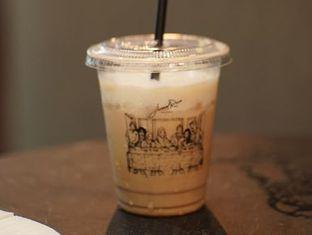 Foto - Makanan(Kopi) di JurnalRisa Coffee oleh nbls