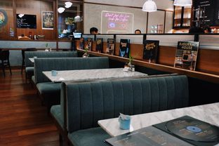 Foto 25 - Interior di Djournal House oleh Indra Mulia
