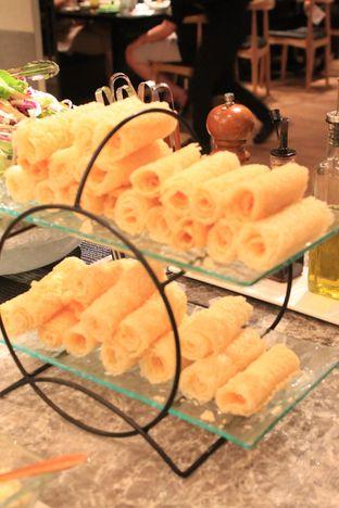 Foto 15 - Makanan di Momo Paradise oleh Prido ZH