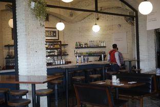 Foto 14 - Interior di The Goods Diner oleh yudistira ishak abrar