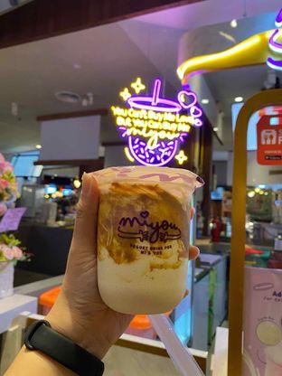 Foto review Miyou oleh Yohanacandra (@kulinerkapandiet) 3