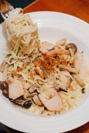 Foto 1 - Makanan di Popolamama oleh Indra Mulia