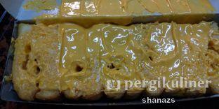 Foto review Roti Bakar Premium oleh Shanaz  Safira 3