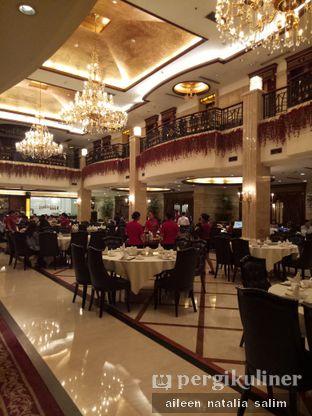 Foto 6 - Interior di Sun City Restaurant - Sun City Hotel oleh Aileen Natalia Salim