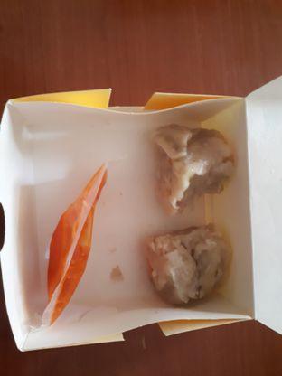 Foto 2 - Makanan di Bakmi GM oleh Alvin Johanes