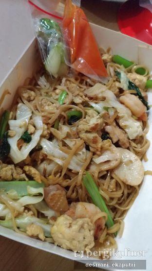 Foto 6 - Makanan di Bakmi GM oleh Desriani Ekaputri (@rian_ry)