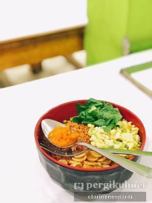 Foto 2 - Makanan di Sop Duren 88 oleh Clarine  Neonardi   @clayfoodjourney
