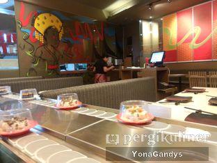 Foto 8 - Makanan di Suntiang oleh Yona dan Mute • @duolemak