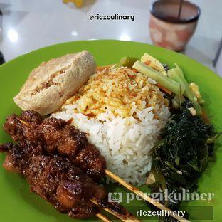 Foto review Masakan Panipahan oleh Ricz Culinary 2