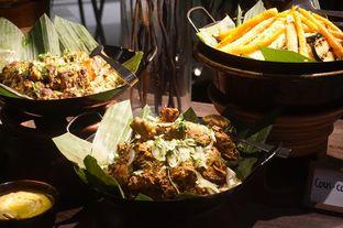 Foto 19 - Makanan di Clovia - Mercure Jakarta Sabang oleh yudistira ishak abrar