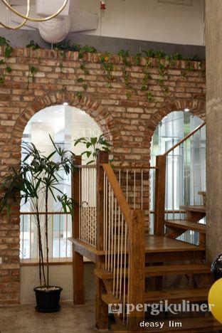 Foto 17 - Interior di Sajiva Coffee Company oleh Deasy Lim