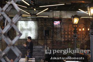 Foto 16 - Interior di H Gourmet & Vibes oleh Jakartarandomeats