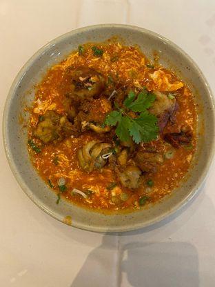 Foto 1 - Makanan di Eastern Opulence oleh @makankudiary (by Tamy)