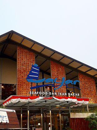 Foto review Layar Seafood oleh Jacklyn     IG: @antihungryclub 10