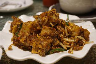 Foto 7 - Makanan(Lobak Goreng Spesial) di May Star oleh Elvira Sutanto
