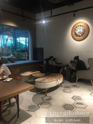 Foto 7 - Interior di Hygge Coffee oleh Kezia Nathania