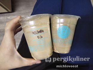 Foto 23 - Makanan di Kopitagram oleh Mich Love Eat