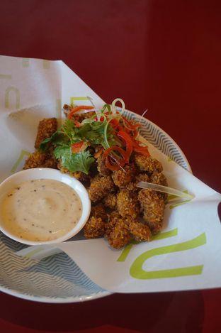 Foto 4 - Makanan di Cafelulu oleh yudistira ishak abrar