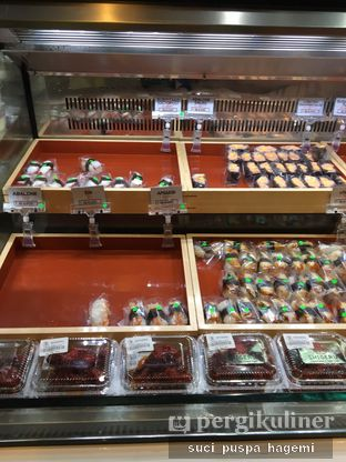 Foto 23 - Makanan di Shigeru oleh Suci Puspa Hagemi