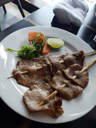 Foto 7 - Makanan di Enmaru oleh Aireen Puspanagara
