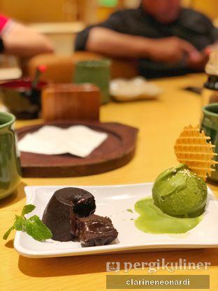 Foto - Makanan di Sushi Tei oleh Clarine  Neonardi | @JKTFOODIES2018