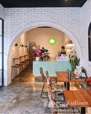 Foto review Chihiro Coffee oleh Shella Anastasia 2