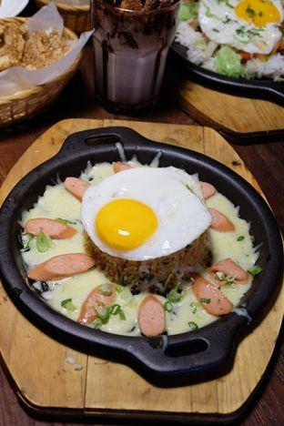 Foto 5 - Makanan di Maji Streatery oleh perutkarets