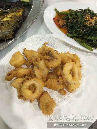 Foto 4 - Makanan di Sentosa Seafood oleh Francine Alexandra
