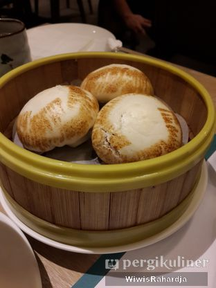 Foto review Imperial Shanghai La Mian Xiao Long Bao oleh Wiwis Rahardja 2