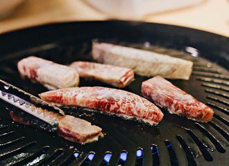 8 Restoran BBQ Murah di Jakarta yang Tak Kalah Nikmat