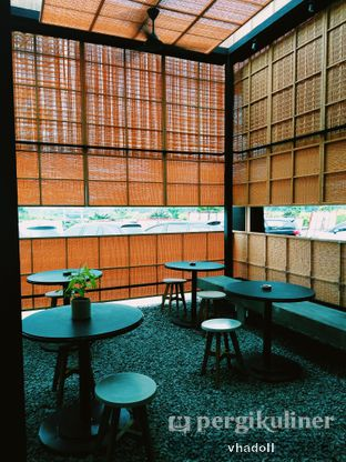 Foto 3 - Interior di Soth.Ta Coffee oleh Syifa