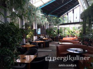 Foto 7 - Interior di Cocorico oleh Anisa Adya