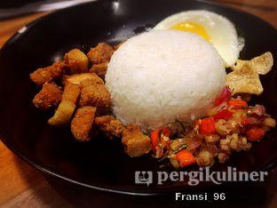 Foto 3 - Makanan di Warbiku oleh Fransiscus
