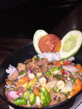 Foto review Eat Boss oleh Yohanacandra (@kulinerkapandiet) 11