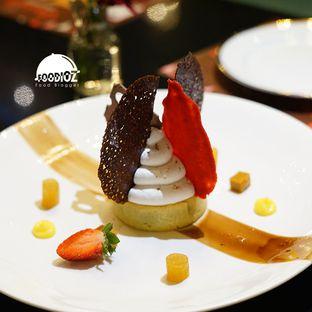 Foto 4 - Makanan di Portable Grill & Shabu oleh IG: FOODIOZ