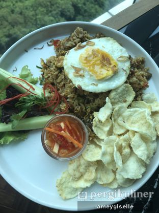 Foto review Folia Kitchen & Bar oleh Hungry Mommy 2