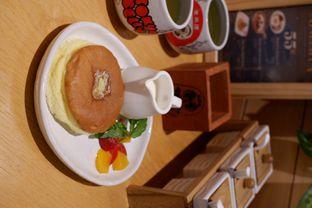 Foto 2 - Makanan di Tokyo Belly oleh yudistira ishak abrar