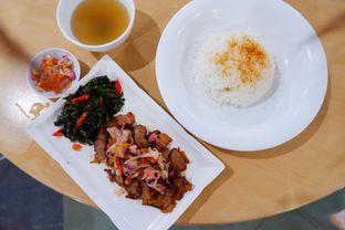 Foto 4 - Makanan di Se'i & Co. oleh Hendry Jonathan